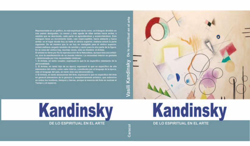 Diseño gráfico. Diseño editorial, revistas y flyers. 2
