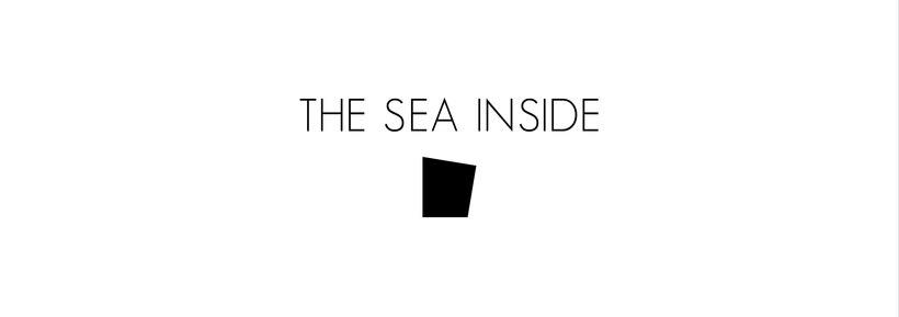 The Sea Inside 1