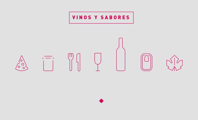 anateca · vinos y sabores 4