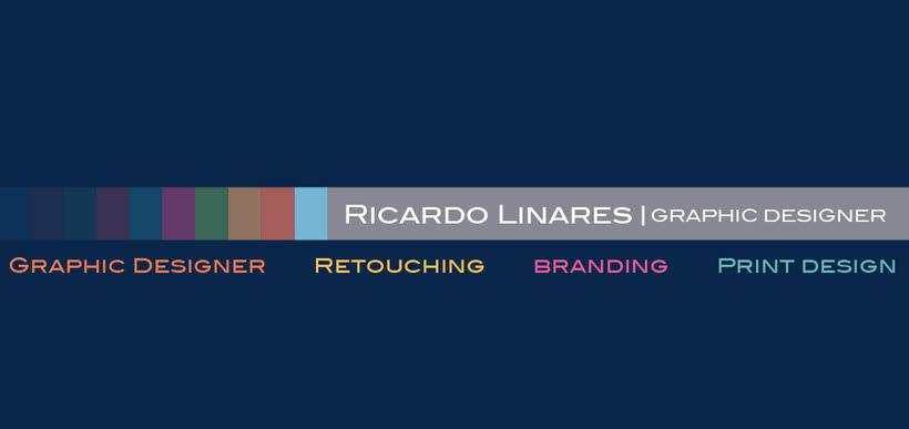 Pon un Diseñador Gráfico en tu agencia, Freelance, porque no. 0
