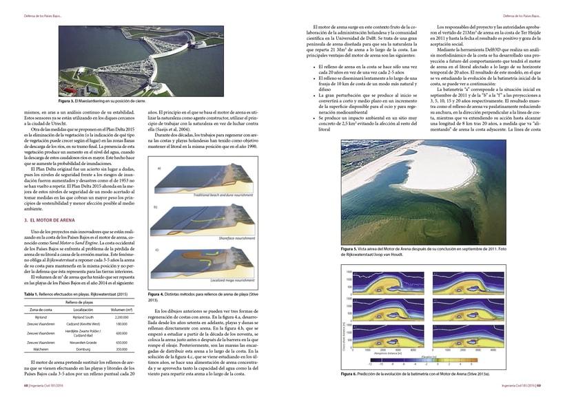 Revista Ingeniería Civil 181 2