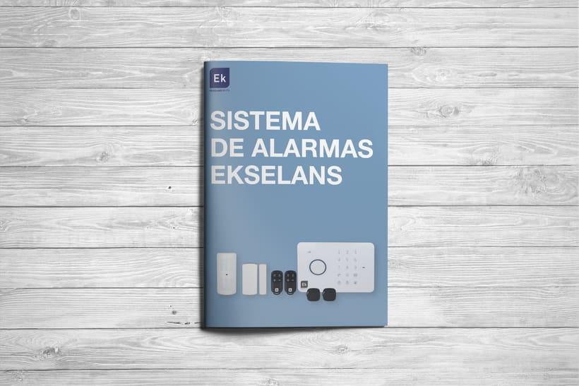 REVISTA ALARMAS EKSELANS 0