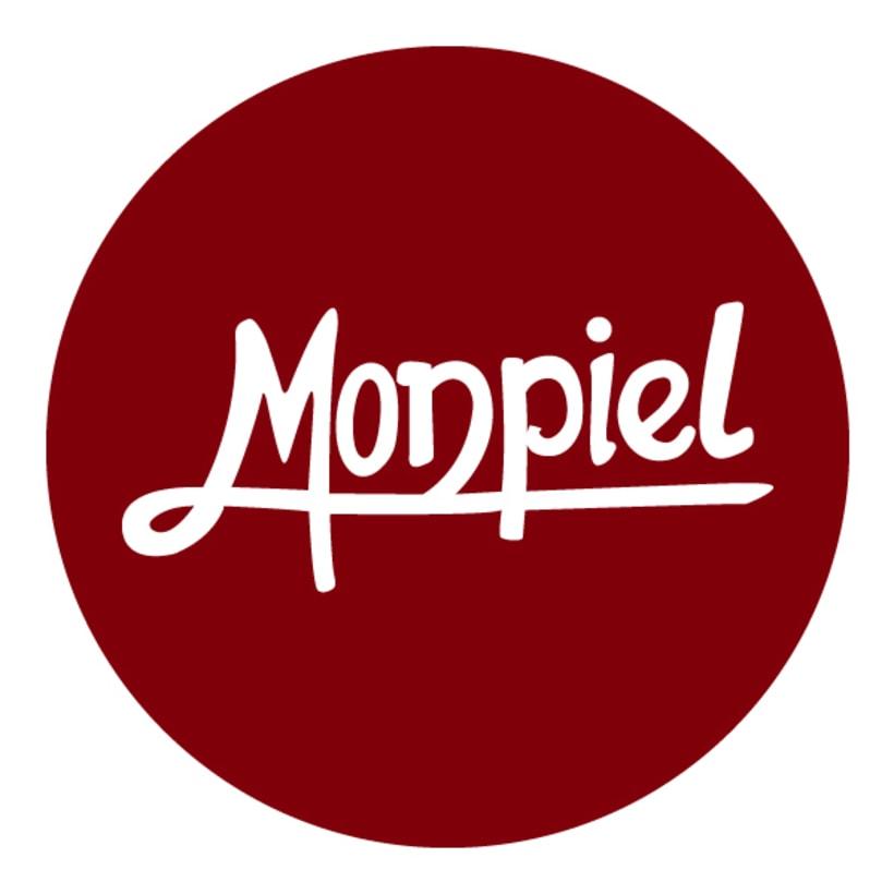 Monpiel - Imagen Corporativa -1