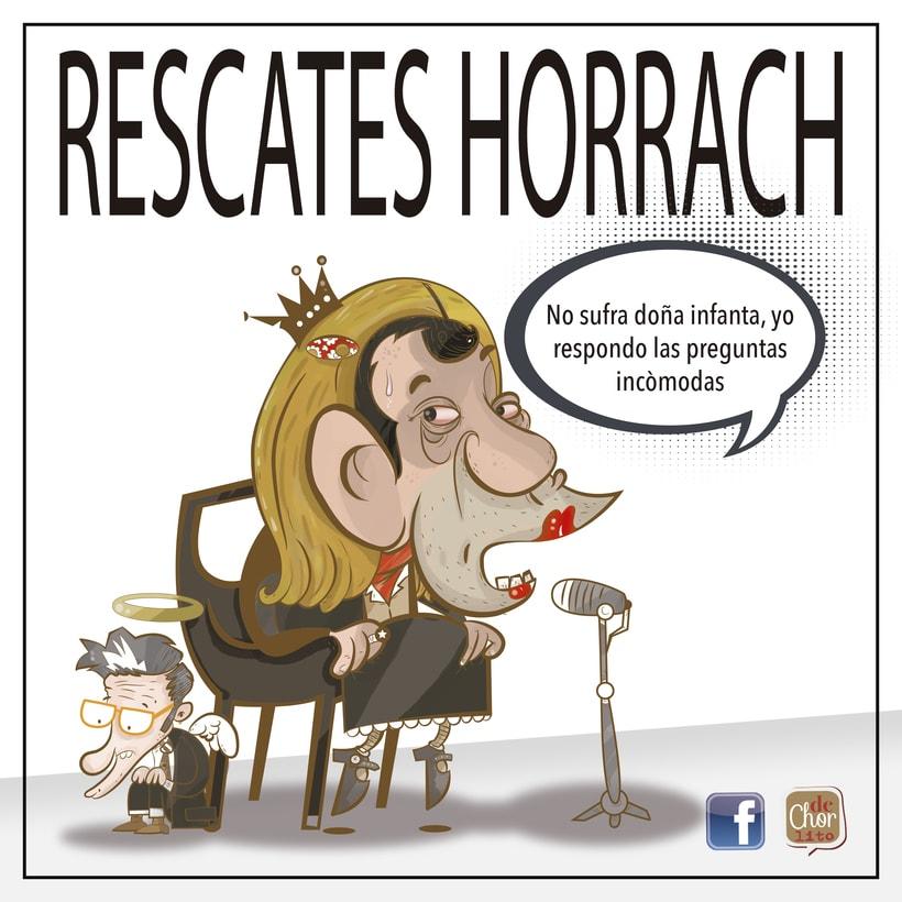 DeChorlito (Revista humorística on line) 10