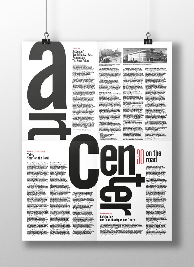 Art Center (Estrada Design) 1