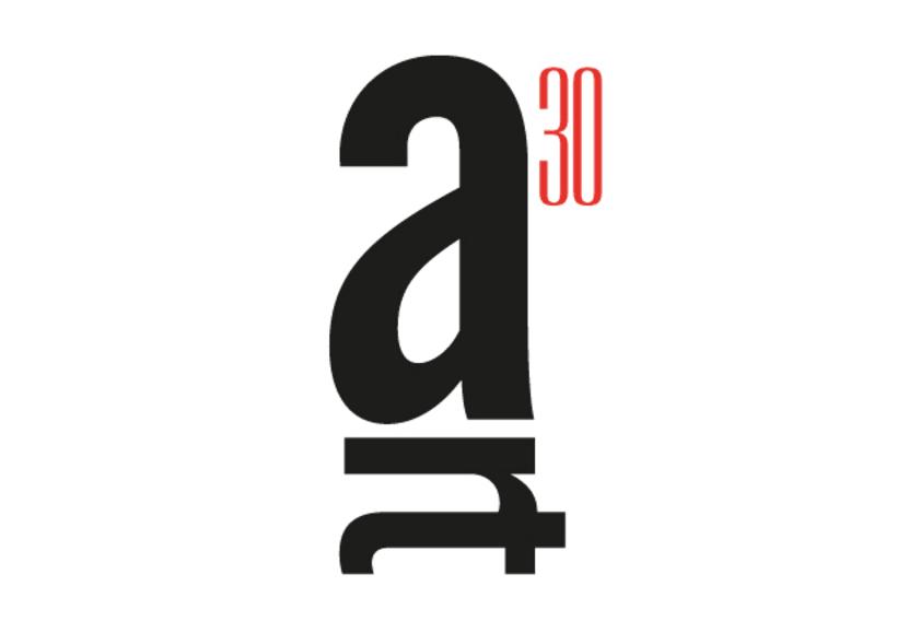 Art Center (Estrada Design) 0