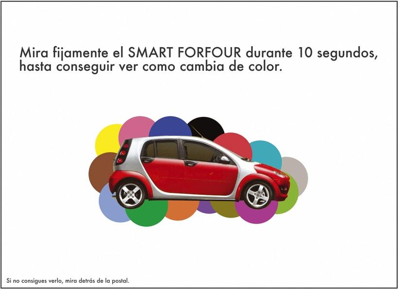 FESTIVAL SMART JOVENES TALENTOS - SMART FORFOUR -1