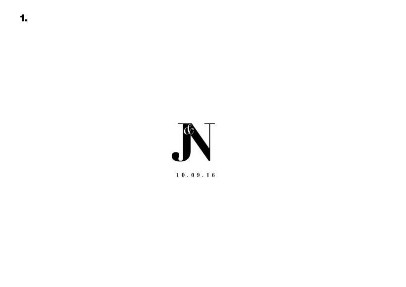 J&N 0