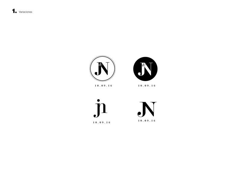 J&N 1