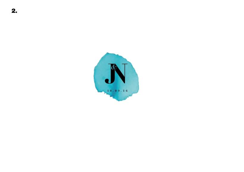 J&N 2