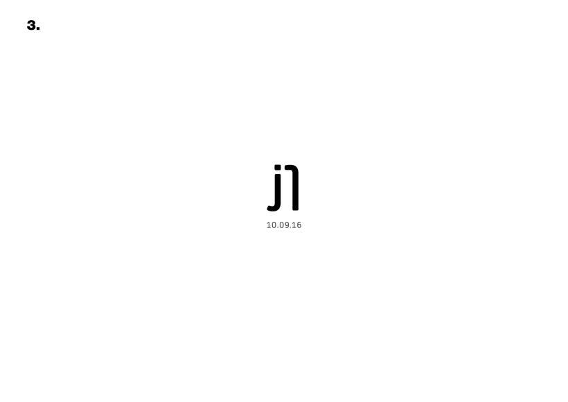 J&N 3
