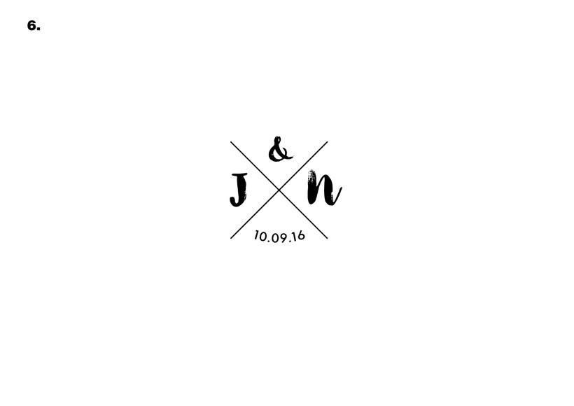 J&N 8