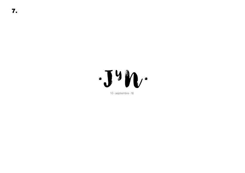 J&N 9