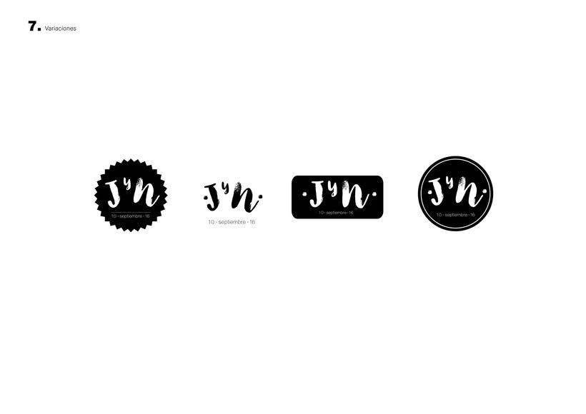 J&N 10