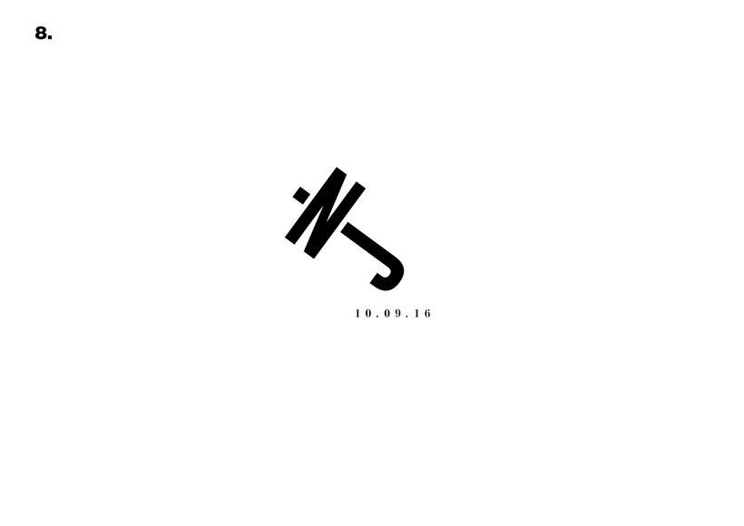 J&N 11