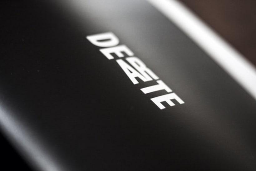 Dearte 7