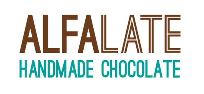 Alfalate 0
