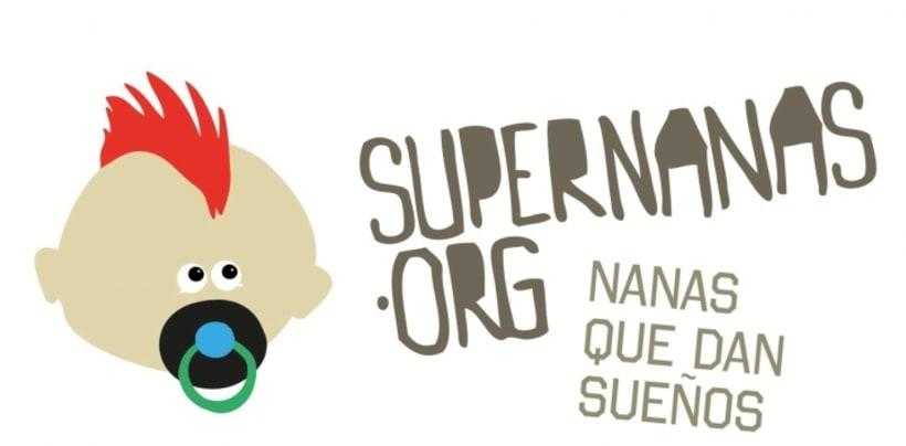 Supernanas 0