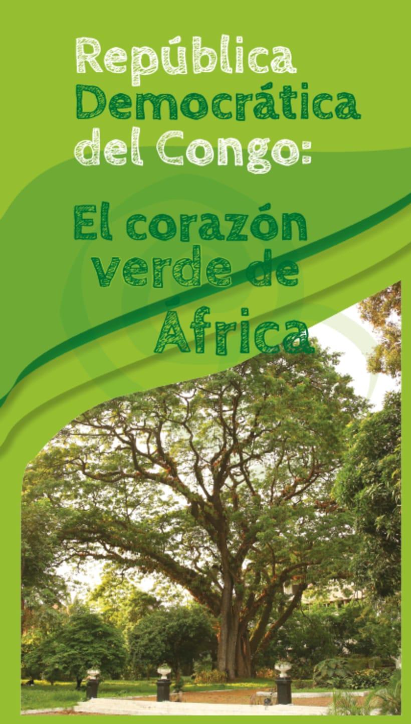 Tríptico promoción turística RDC -1