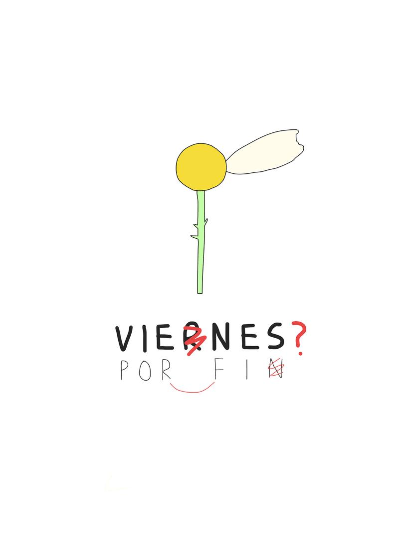 viernes -1