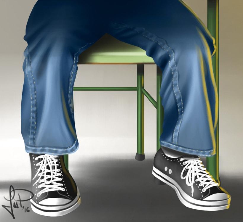 Ilustraciones Blog 7