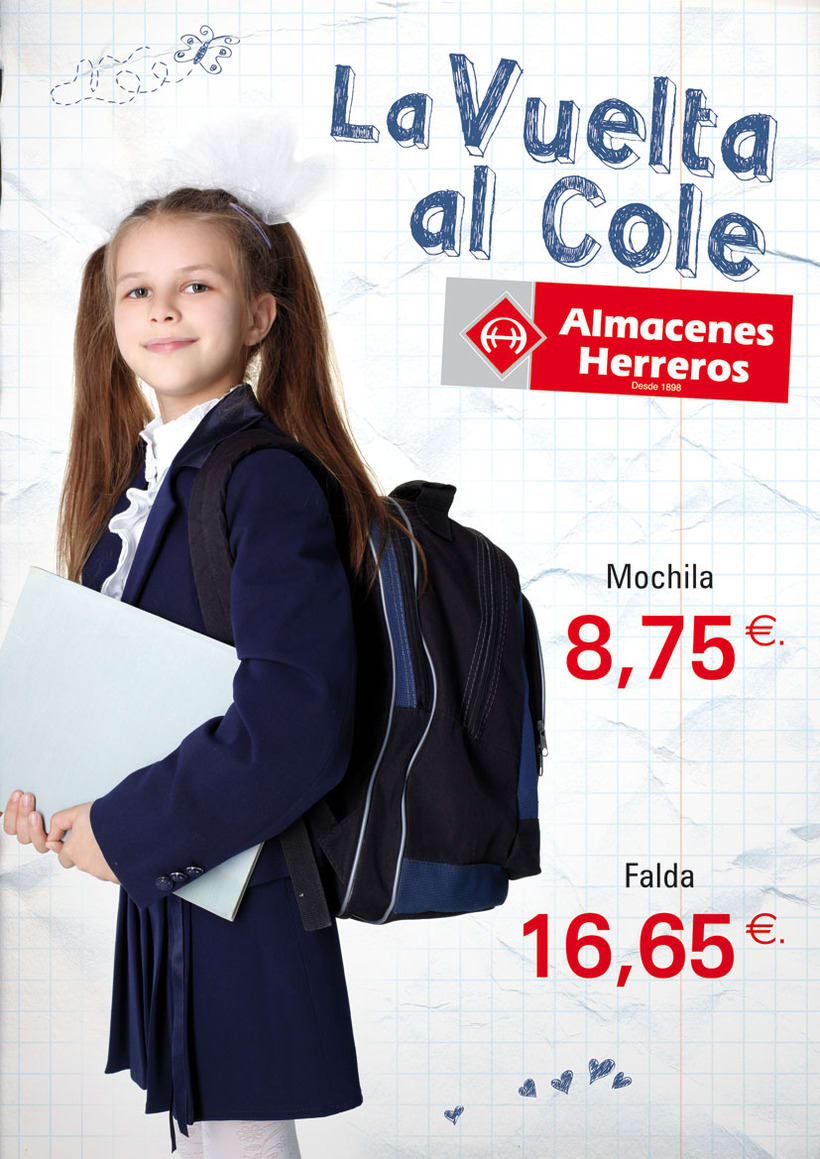 ALMACENES HERREROS 2