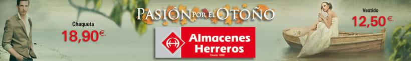 ALMACENES HERREROS 7