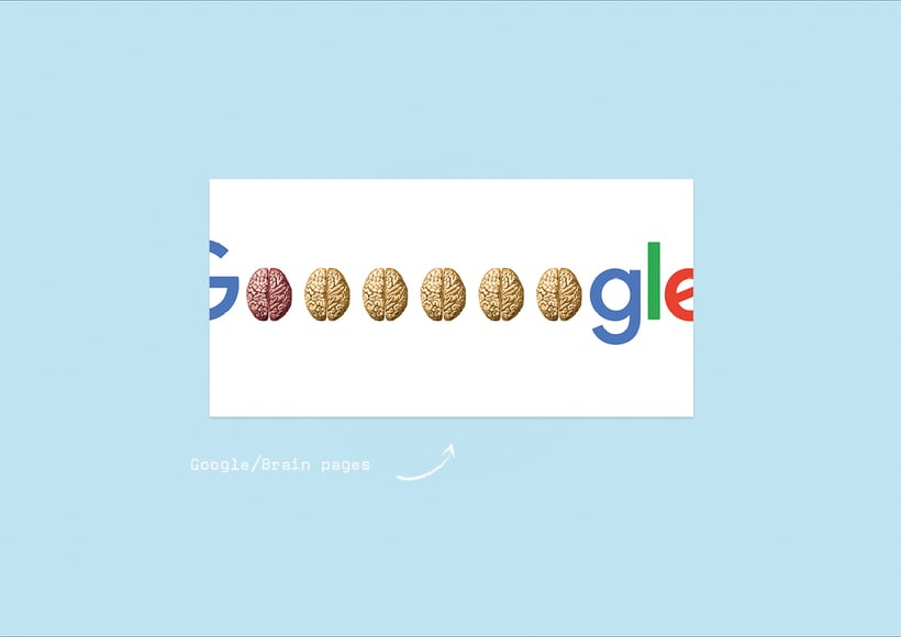 The Google Effect 8
