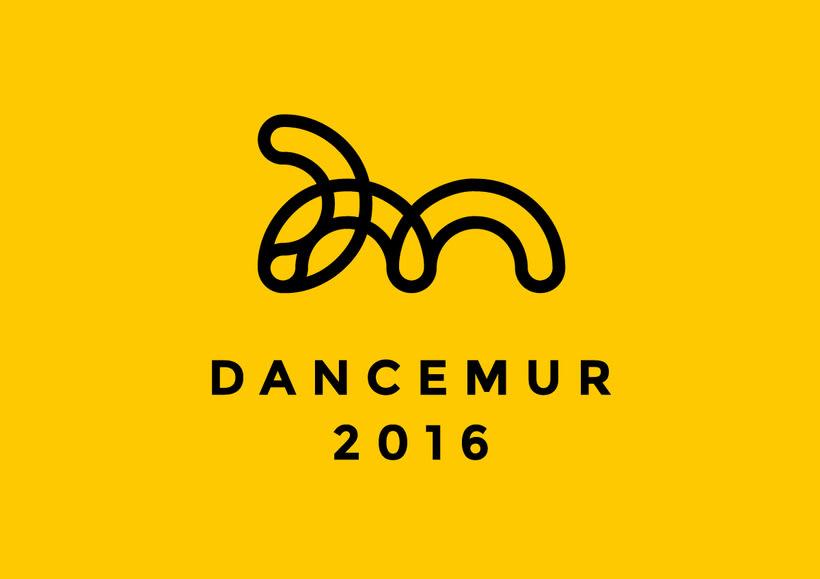 Dancemur 1
