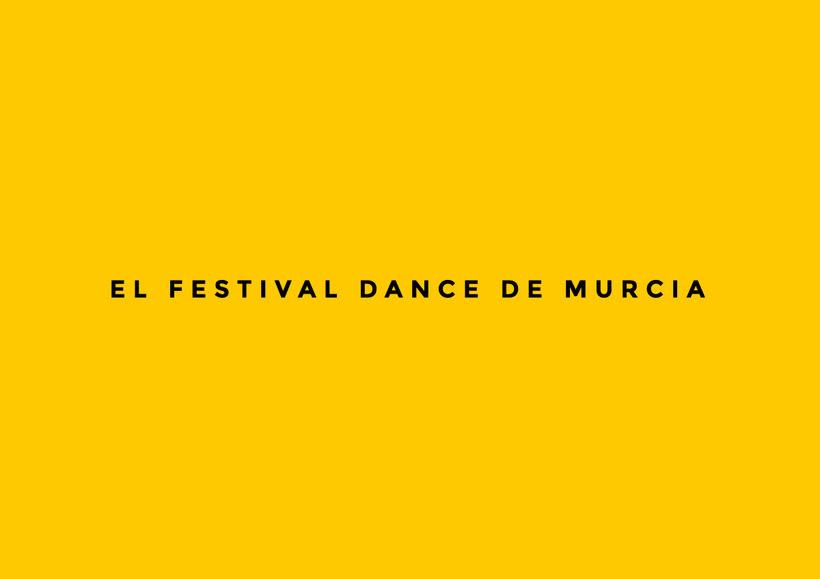 Dancemur 2
