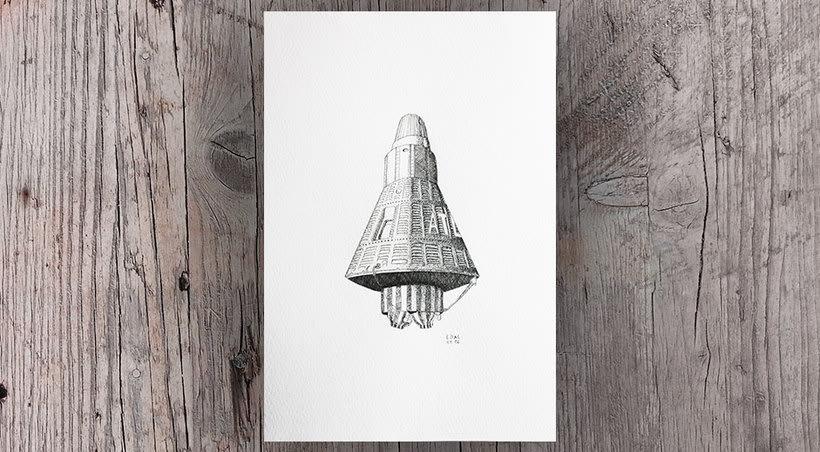 Tinta de calamar 1