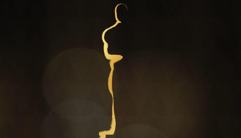 Puntuación de los críticos y usuarios de IMDb a las películas nominadas a los Oscars 2016 0