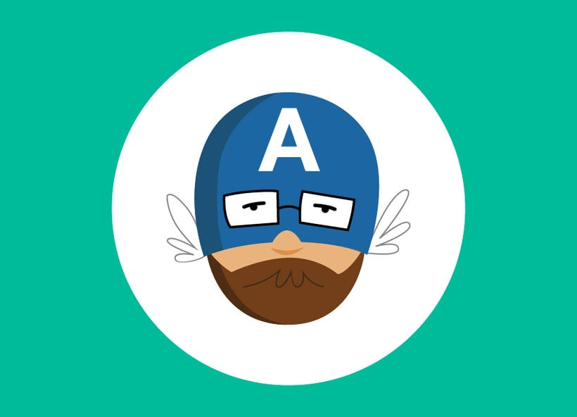 Web Professional en Bootstrap 1