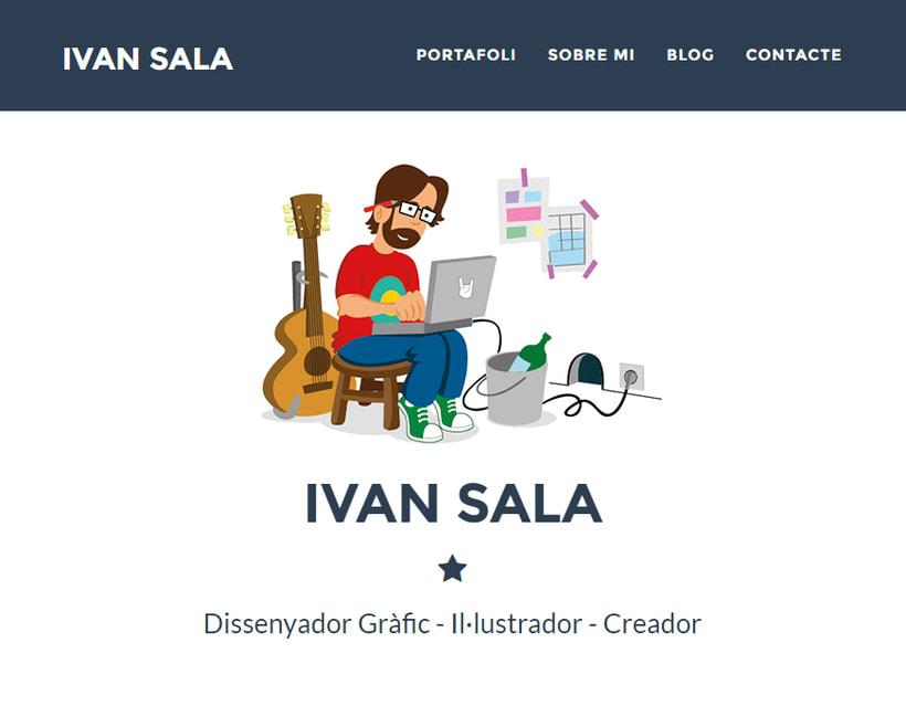 Web Professional en Bootstrap 2