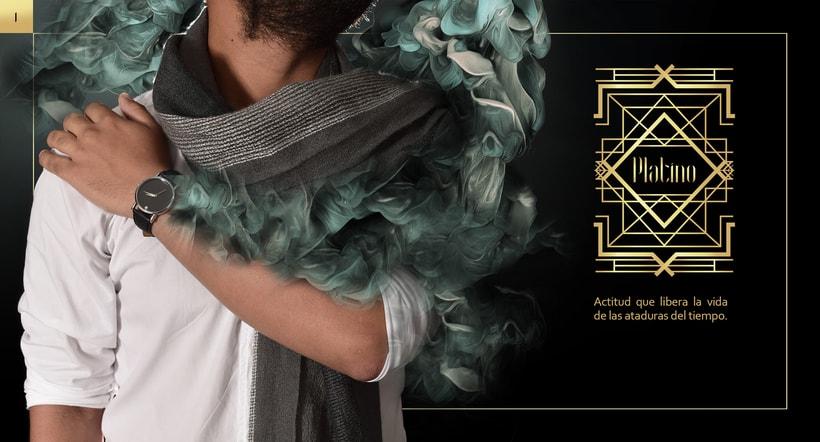 Portafolio - Diseño y Publicidad 3