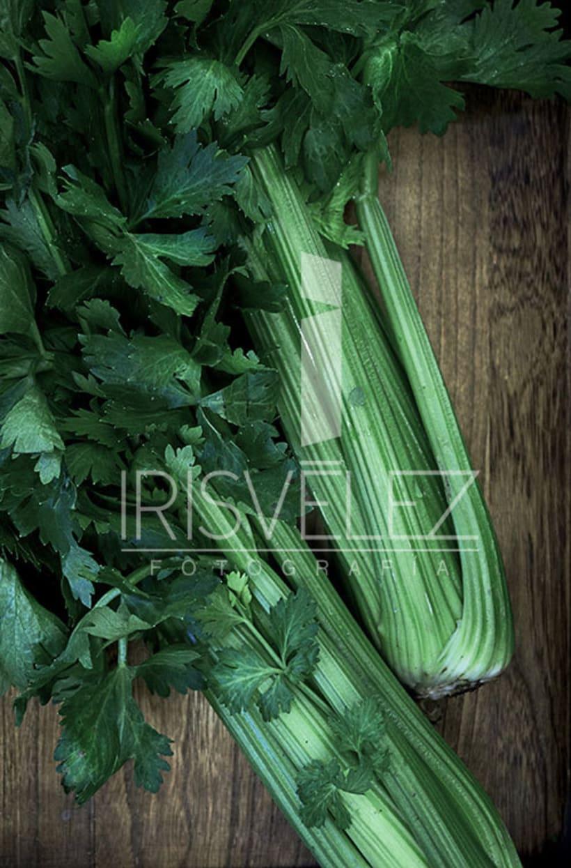 Food photography/Fotografia de Alimentos 4