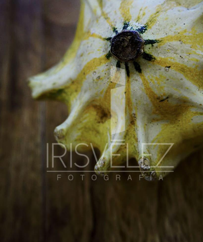 Food photography/Fotografia de Alimentos 6