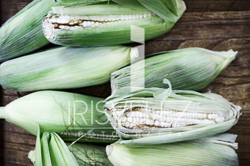 Food photography/Fotografia de Alimentos 11