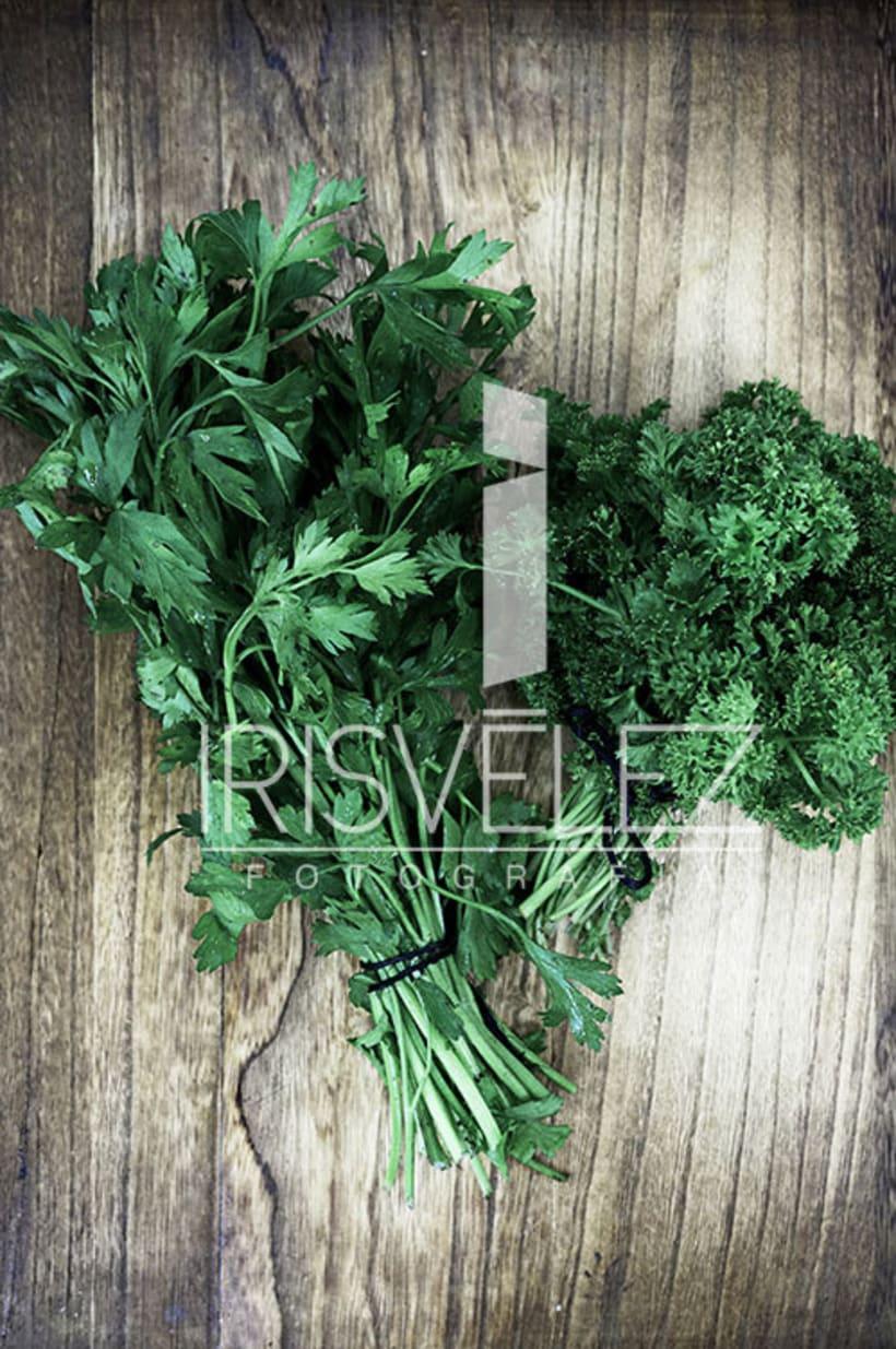 Food photography/Fotografia de Alimentos 12