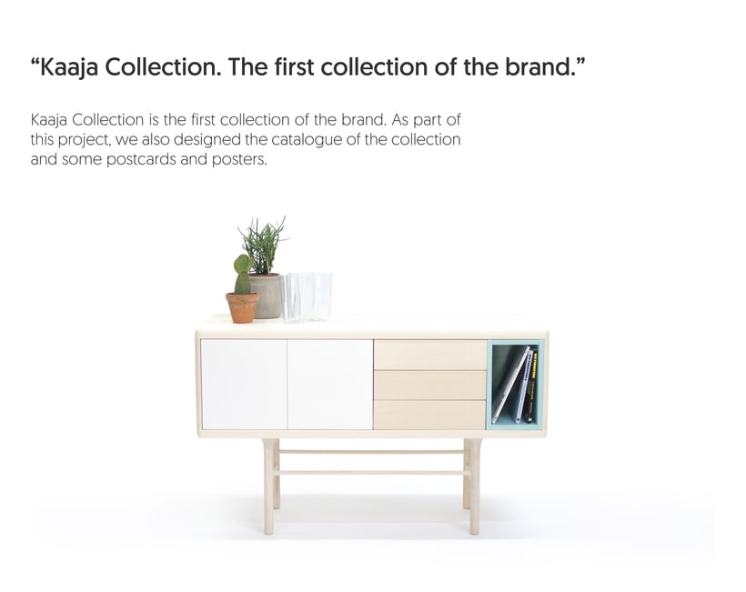 By.Enströms | Brand Identity 11