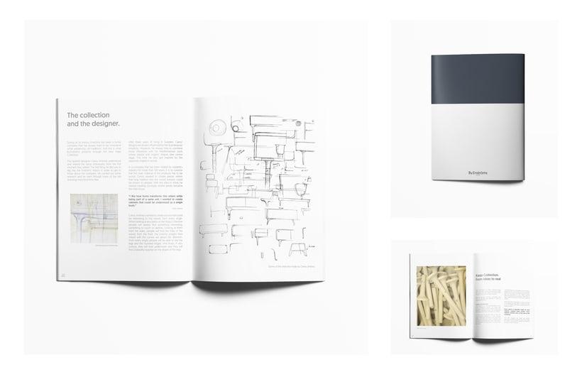 By.Enströms | Brand Identity 12