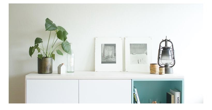 By.Enströms | Brand Identity 14