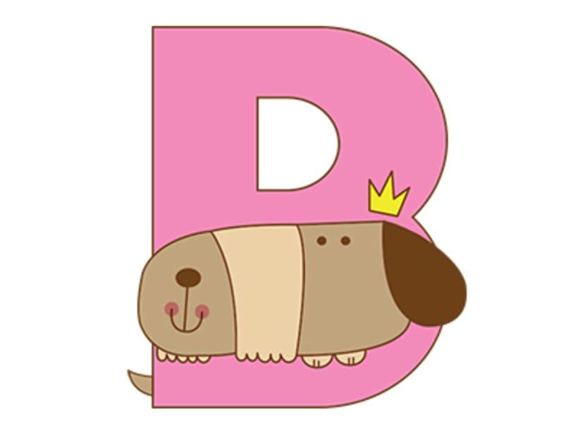 alfabeto 0