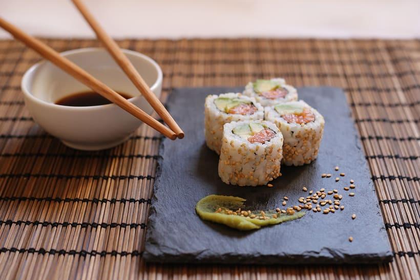 Mi Proyecto del curso: Fotografía gastronómica y retoque con Photoshop 3