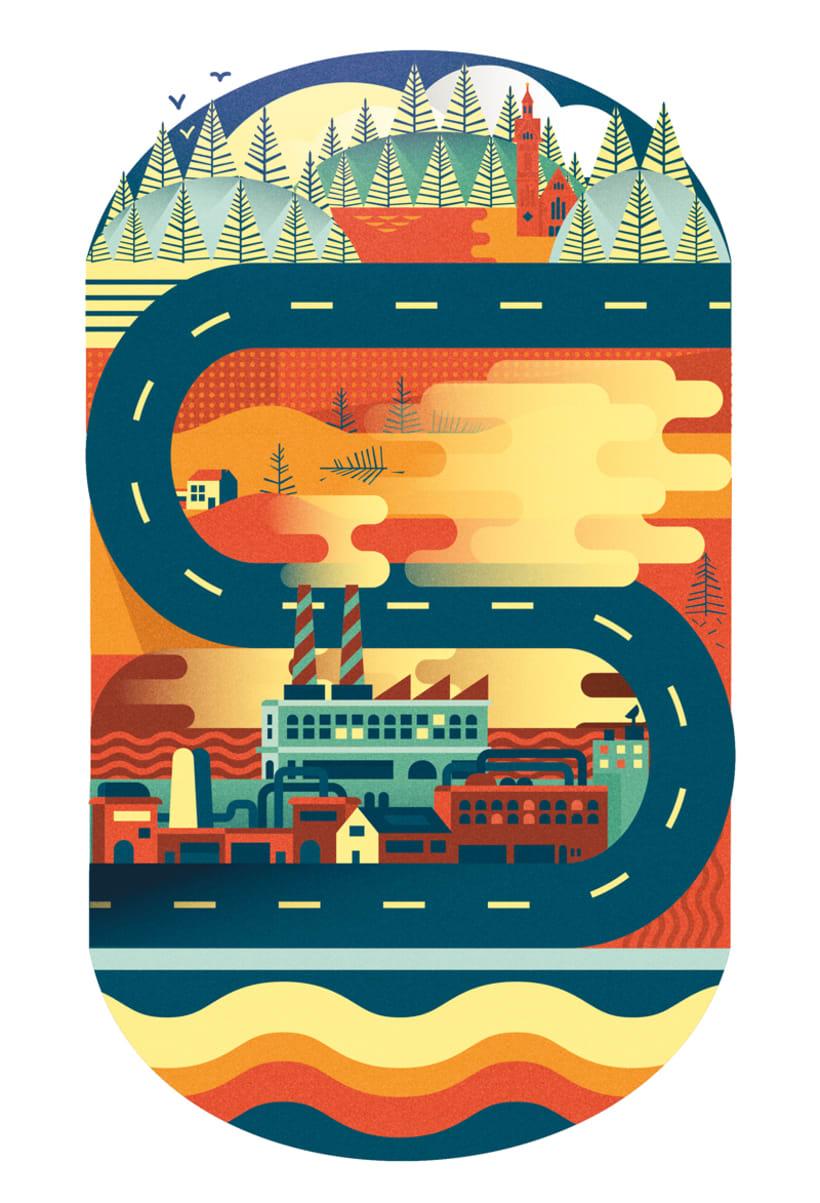 Ilustración para Smartum -1