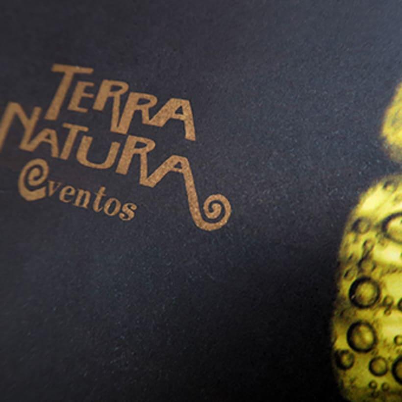 Terra Natura Eventos 1