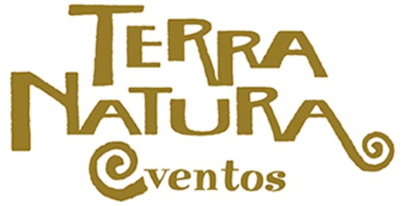 Terra Natura Eventos 2