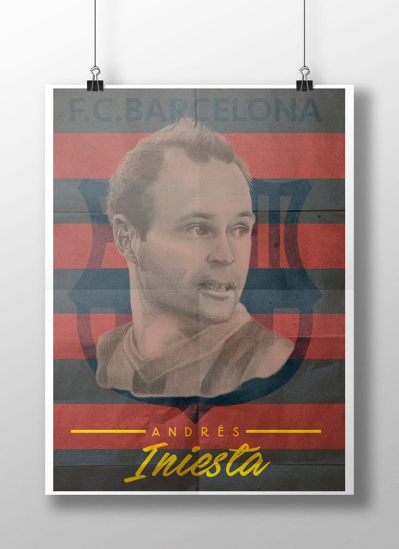 Andrés_Iniesta 0