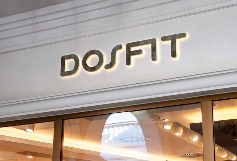 Dosfit -1