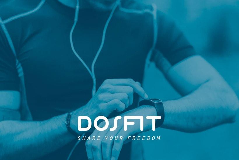 Dosfit 1